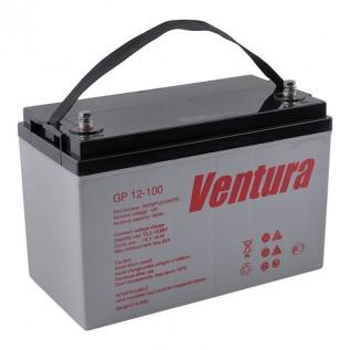 Аккумулятор Ventura GP 12-100