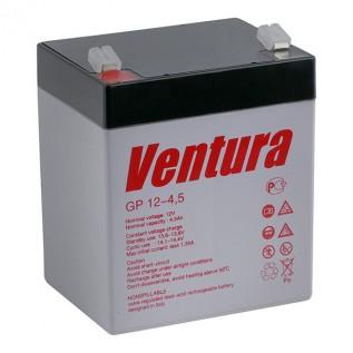 Аккумулятор Ventura GP 12-4.5