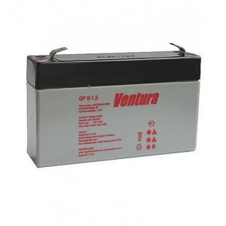 Аккумулятор Ventura GP 6-1.3