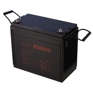 Аккумулятор Ventura HRL 12600W